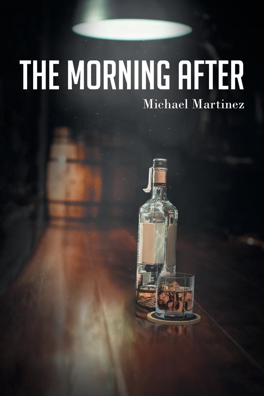 Michael Martinez The Morning After marisol martinez beautifully naked