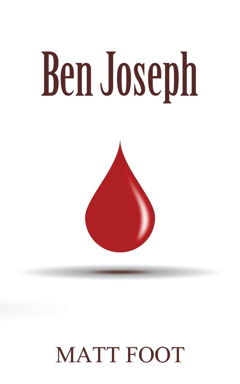 купить Matt Foot Ben Joseph онлайн