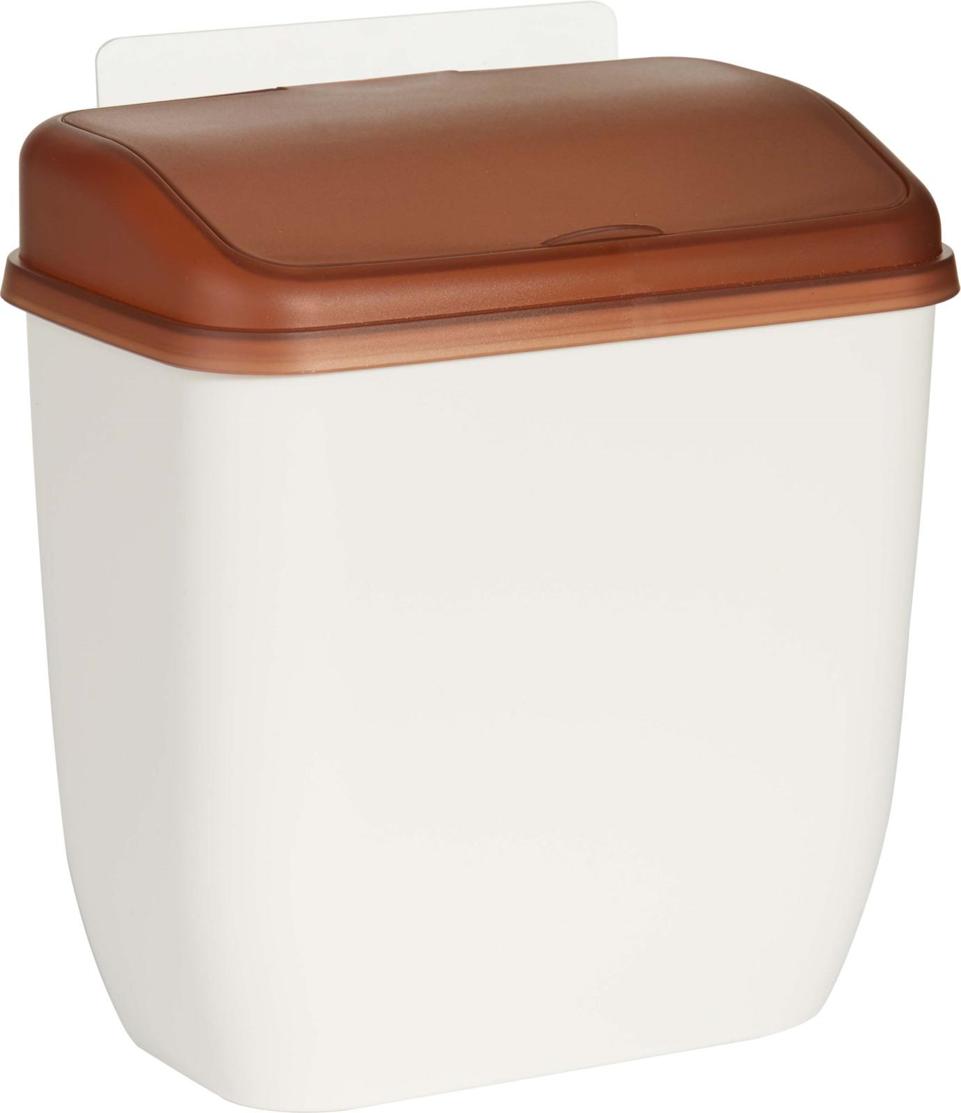 Контейнер косметический Kleber Home, kle-hm033, слоновая кость стоимость