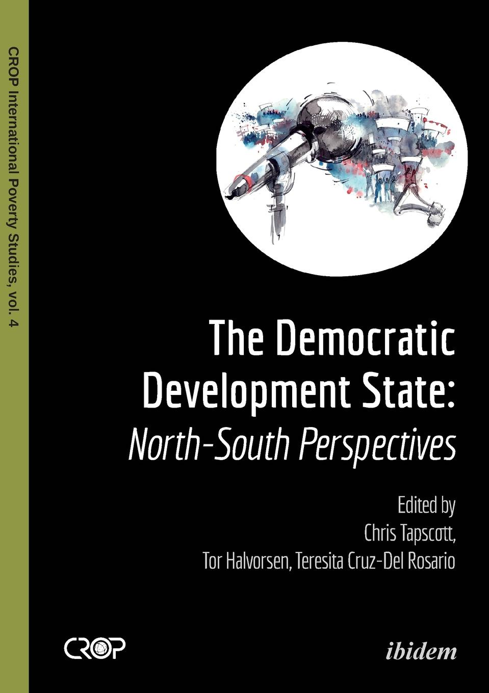 The Democratic Developmental State. North-South Perspectives. george barrell emerson a report on the trees and shrubs growing naturally in the forests of massachusetts originally published agreeably to an order of the legislature by and botanical survey of the state volume 1