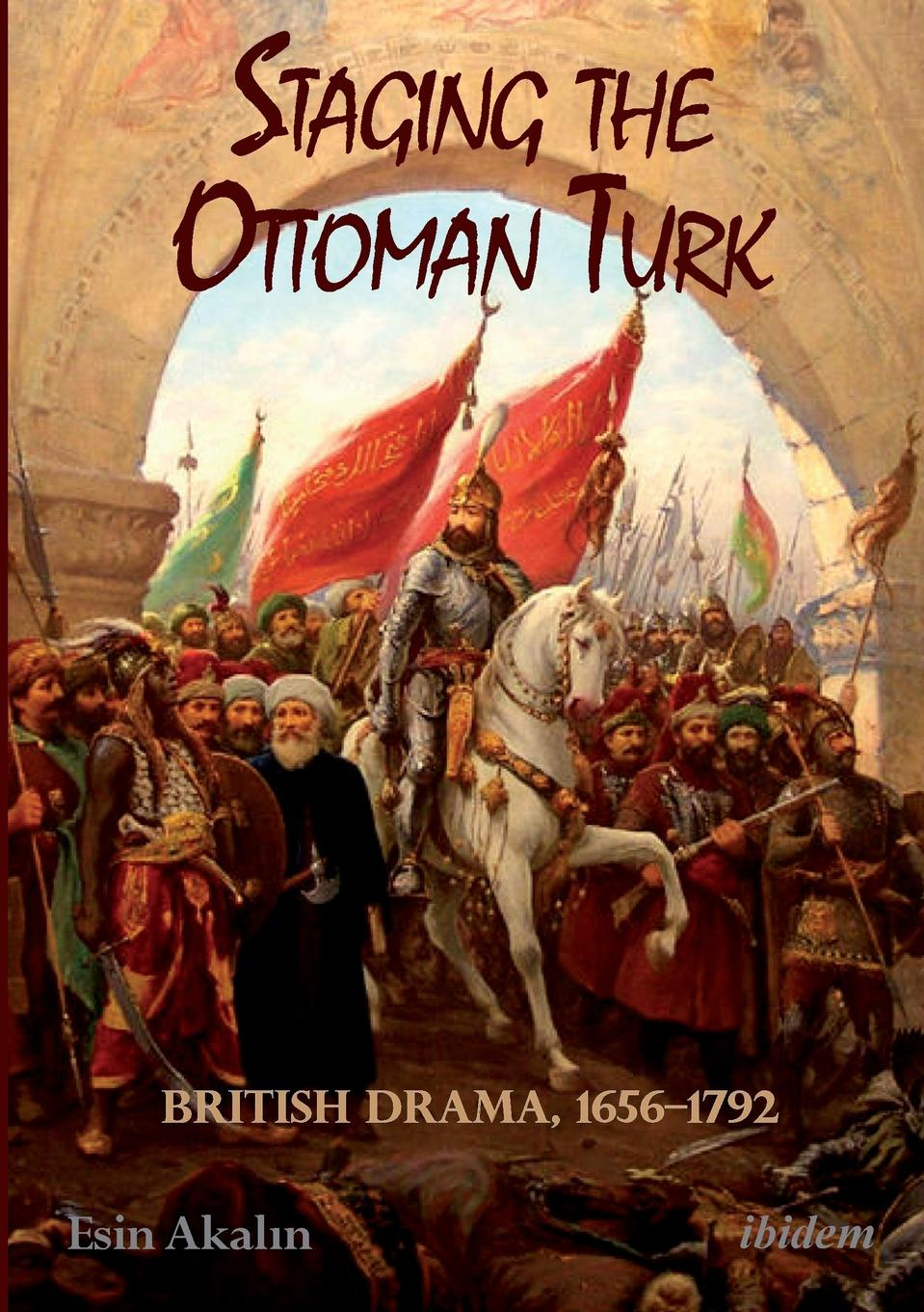 Esin Akalin Staging the Ottoman Turk. British Drama, 1656-1792 leah dennison do i look funny in this an investigation into the perception and representation of female comedians on the stand up circuit and their audiences