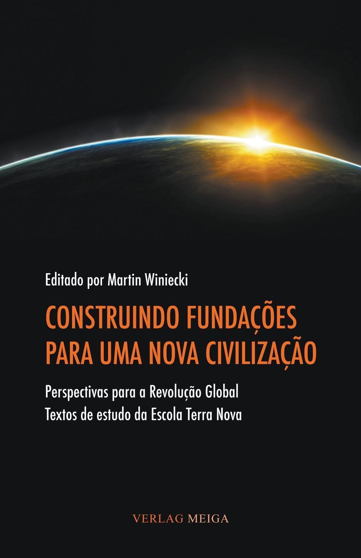 Construindo Fundacoes Para Uma Nova Civilizacao двигатель os max kyosho ke21r 74018