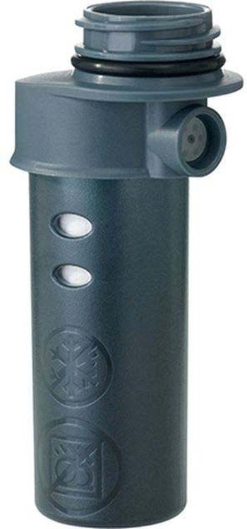 Картридж Platypus Meta Bottle Replacement Filter для фильтра Meta Bottle Microfilter, 09268 ermal meta recanati