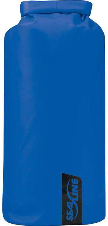 Гермомешок Sealline Discovery Dry Bag, 09651, синий, 20 л