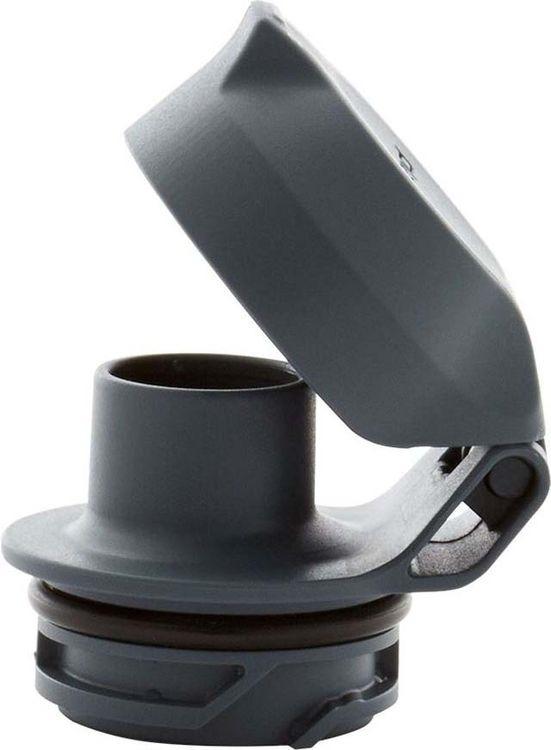 Крышка Platypus DuoLock Cap, 09938, черный