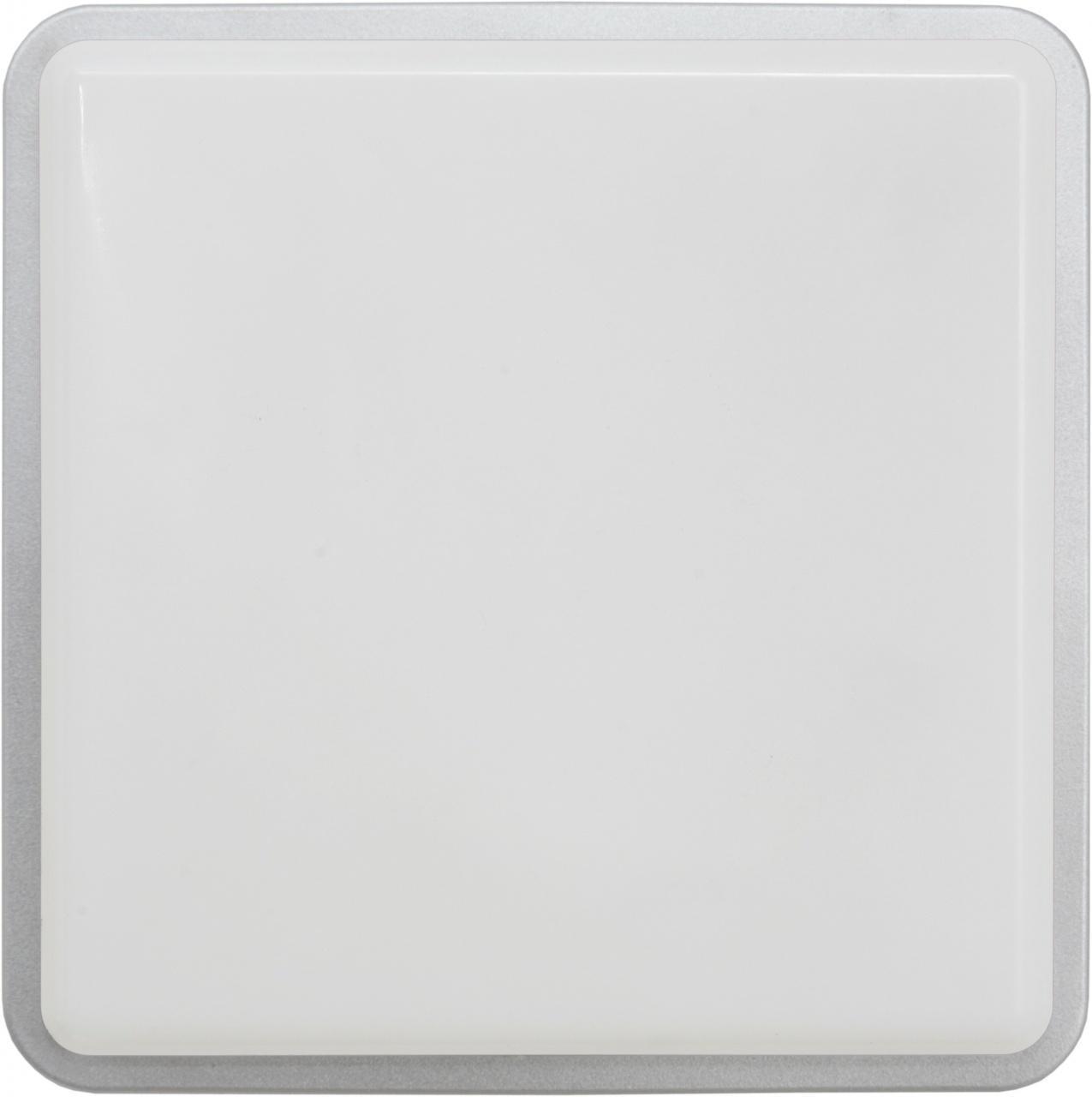 настенный светильник nowodvorski tahoe 3242 Настенный светильник Nowodvorski 3251, белый