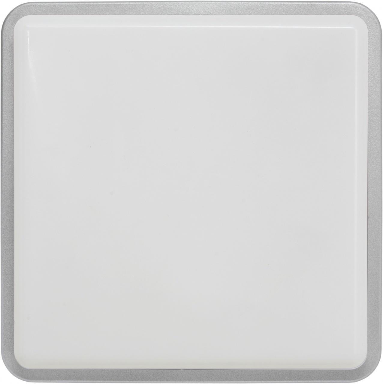 настенный светильник nowodvorski tahoe 3242 Настенный светильник Nowodvorski 3243, белый