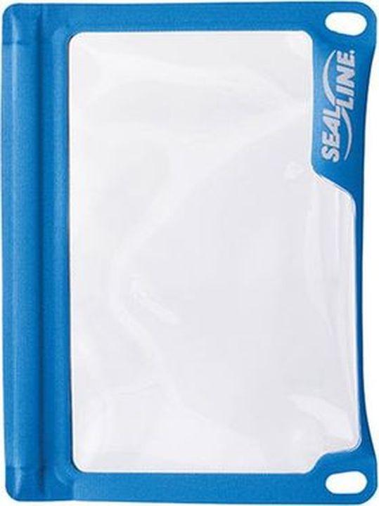 Гермочехол Sealline E-Case L, 09291, синий
