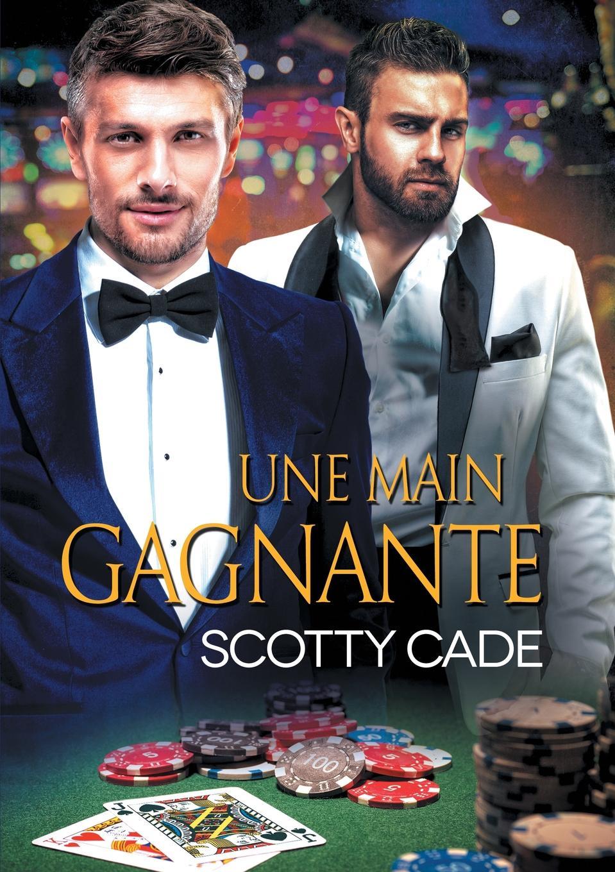 Scotty Cade, Cassie Black Une main gagnante vitaly mushkin clé de sexe toute femme est disponible