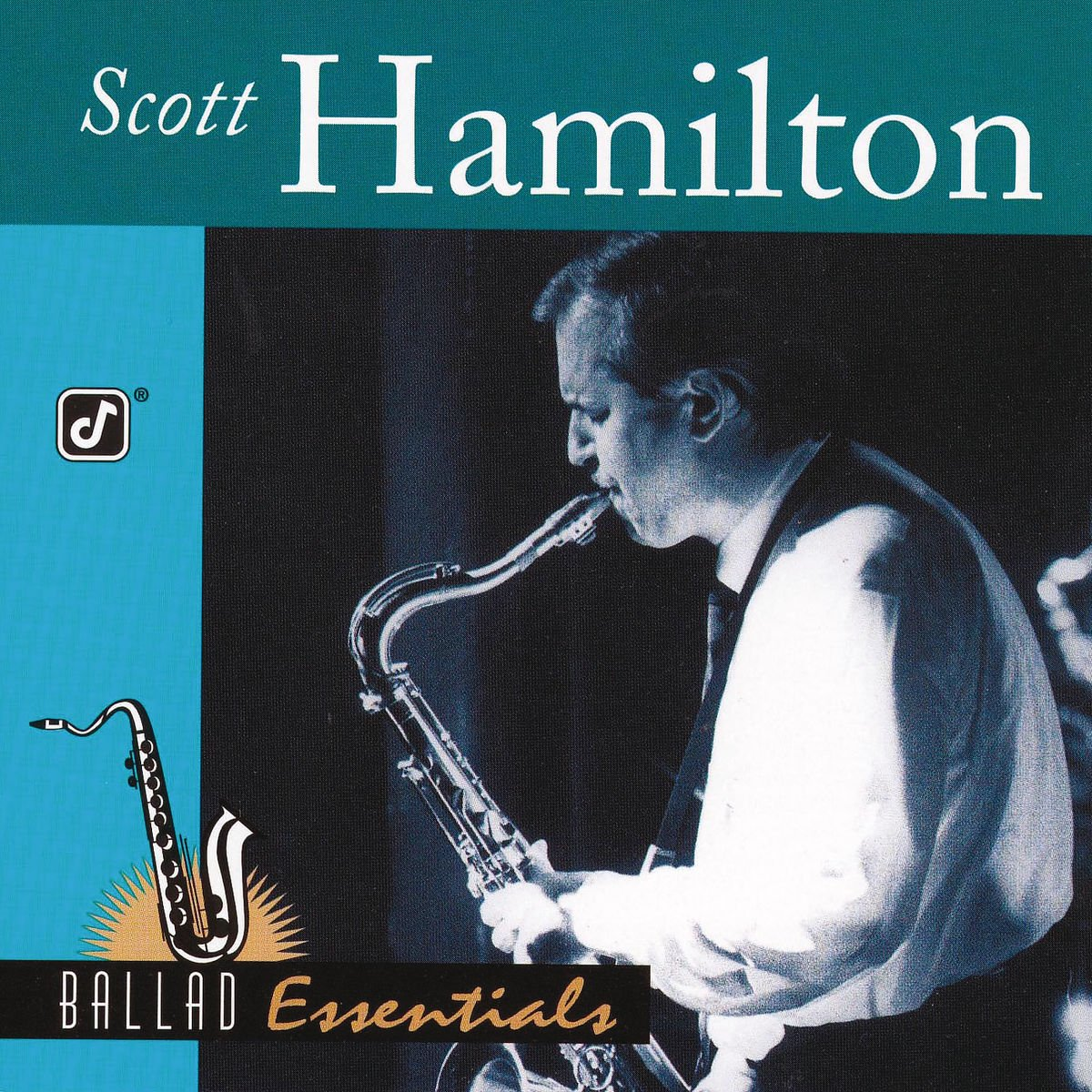 Scott Hamilton. Ballad Essentials sunshine on my shoulders round beach blanket with fringe