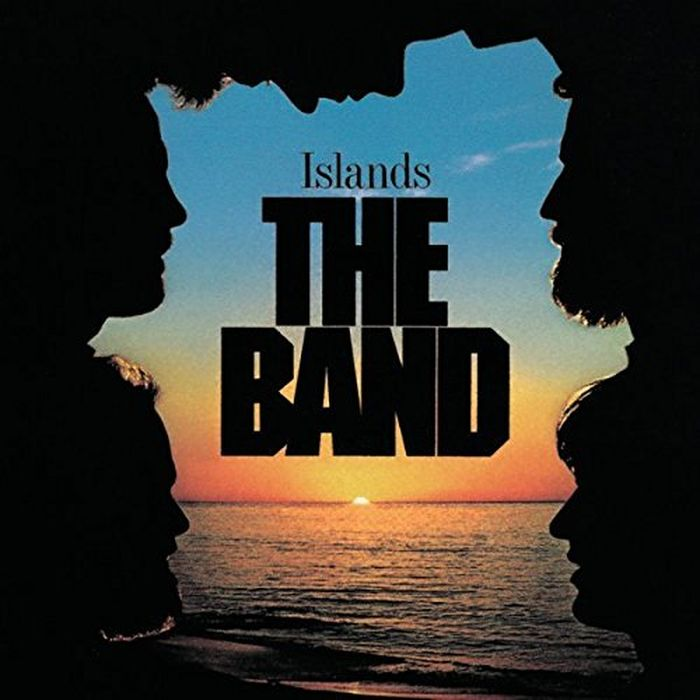 The-Band-Islands-2954866