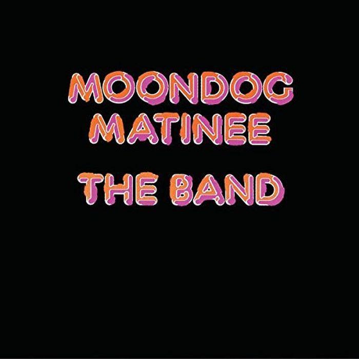 The-Band-Moondog-Matinee-2954867