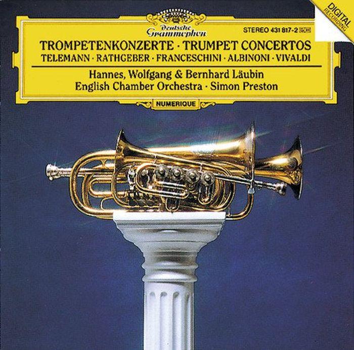 Krystian Zimerman. Lutoslawski: Piano Concerto