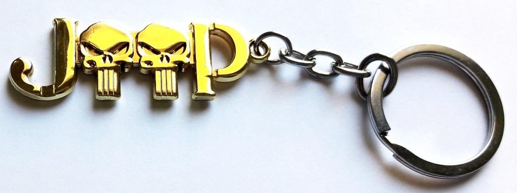 купить Сувенир для салона авто Mashinokom BKK 045, золотой по цене 248 рублей