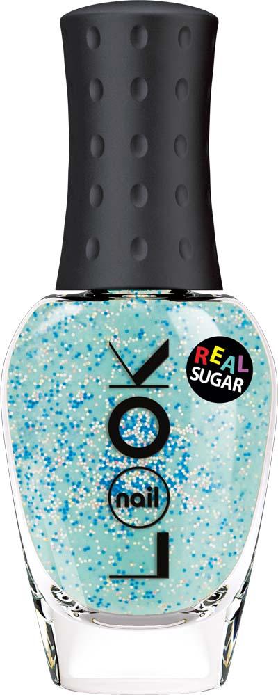 Лак для ногтей Nail Look Real Sugar, 8,5 мл