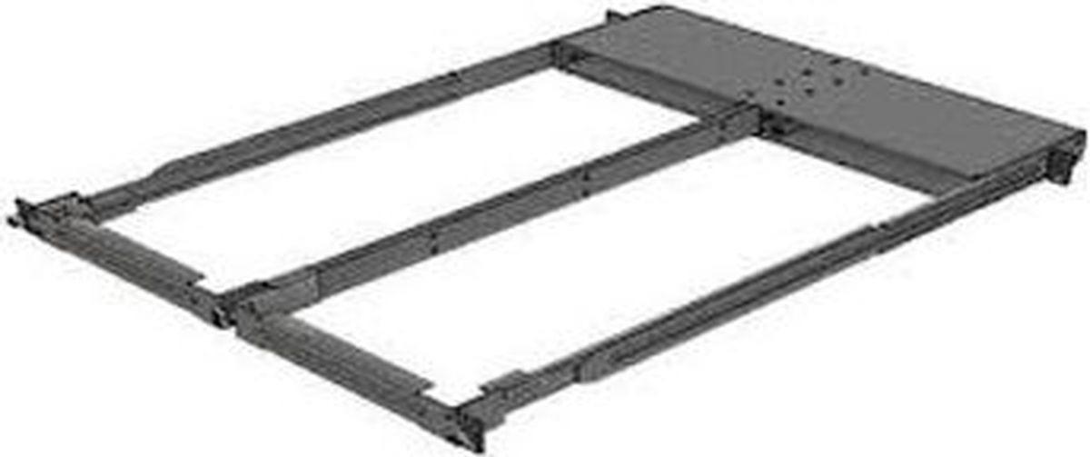 Комплект для монтажа сервера Mellanox MTEF-KIT-D for SN2100 series febest tab grj120 kit arm bushing kit for steering gear