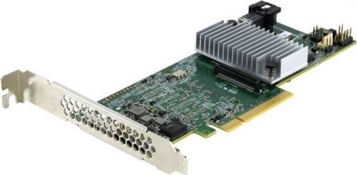 Контроллер LSI 9361-4I LSI00415