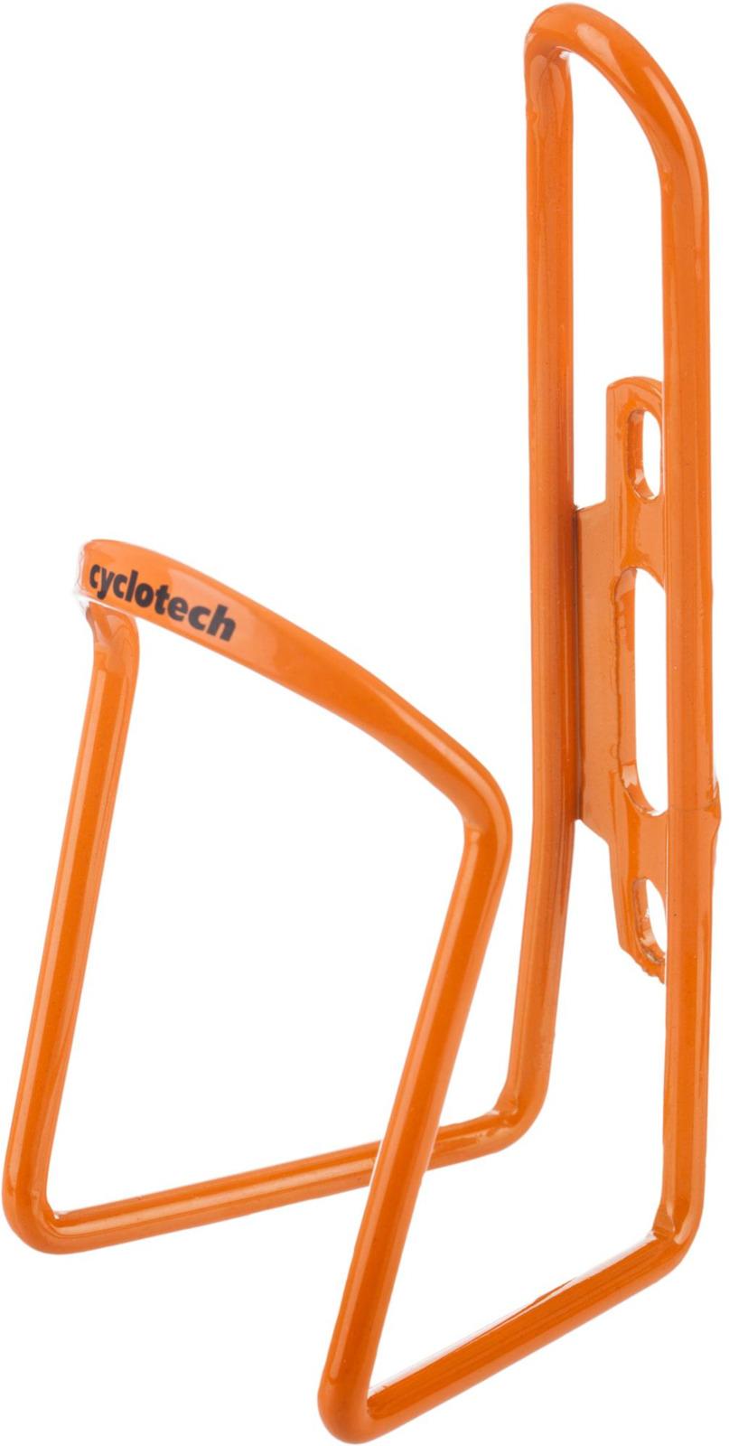 Флягодержатель Stern CBH-1B Bottle holder, оранжевый