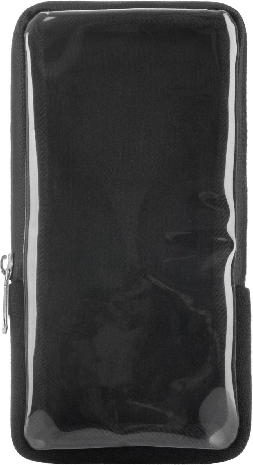 цена на Чехол для смартфона Stern CPC-2 Smartphone case, черный