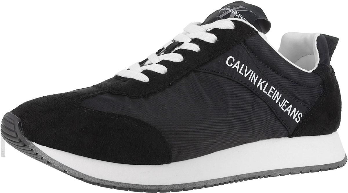Кроссовки Calvin Klein все цены