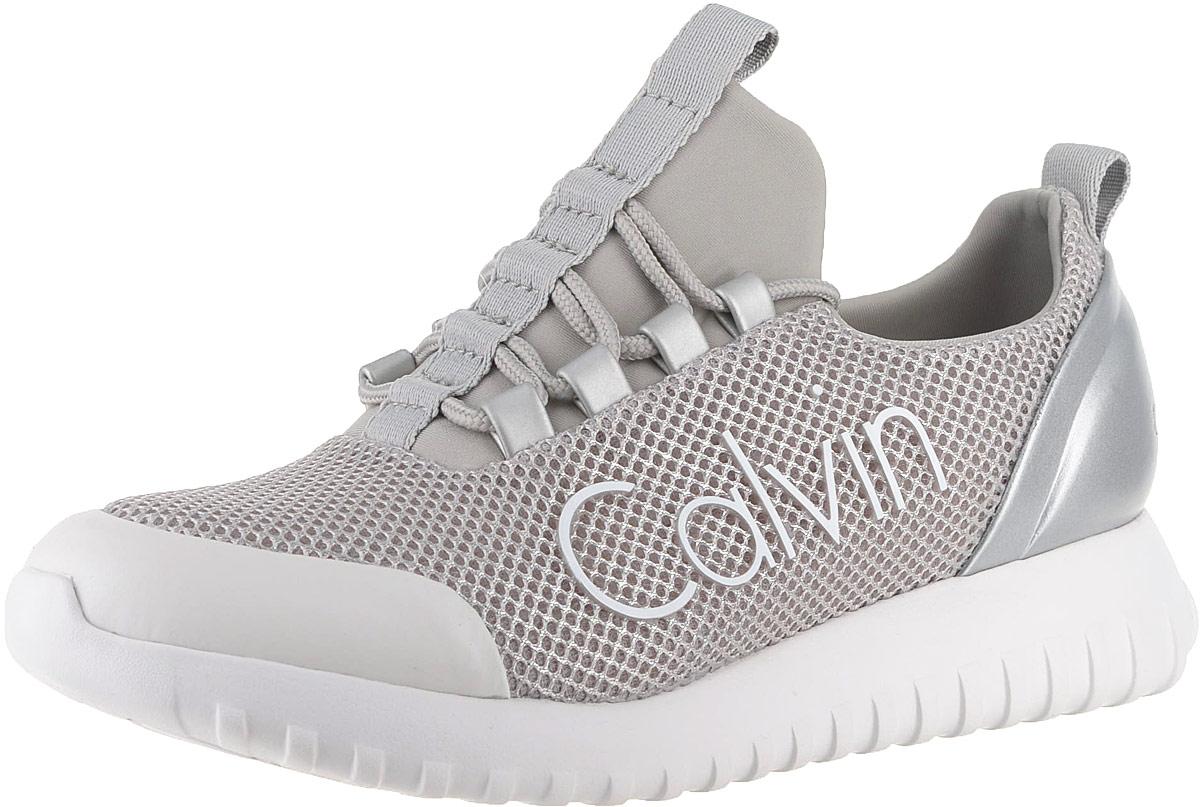 Кроссовки Calvin Klein Jeans купить кроссовки calvin klein