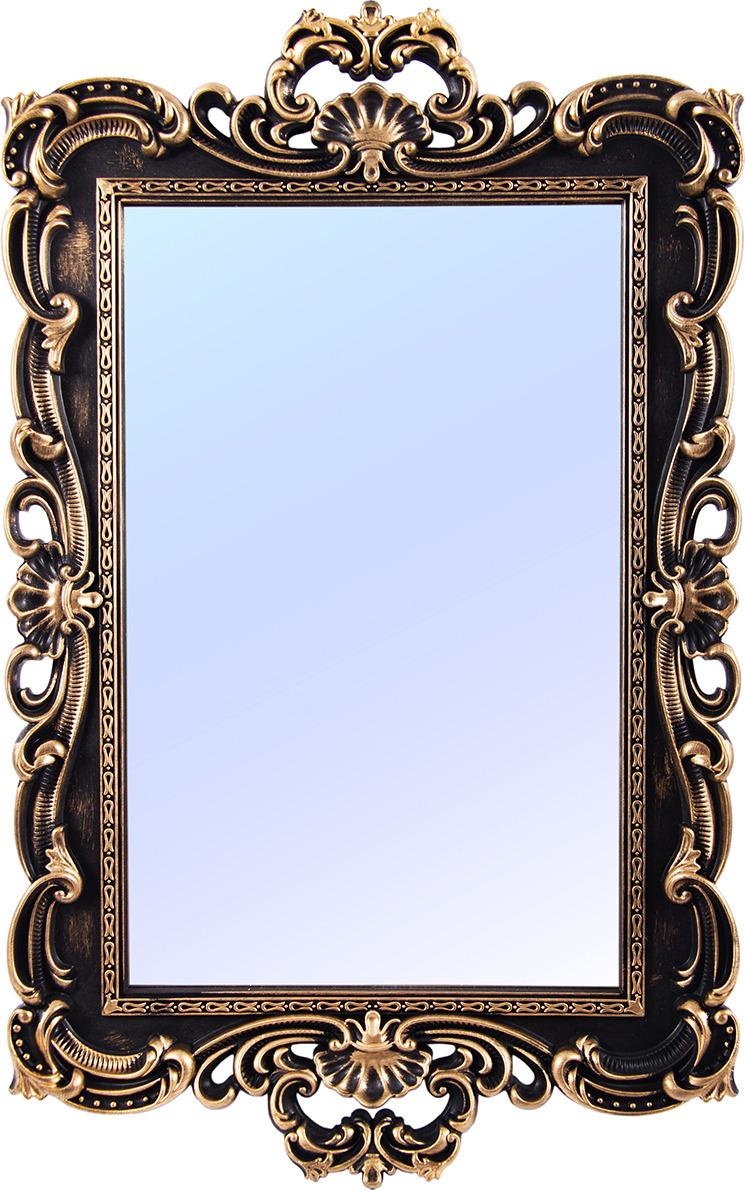 Фото картинки зеркал