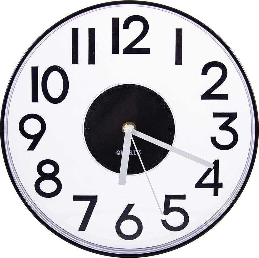 крючки настенные русские подарки крючки настенные помощник повара Настенные часы Русские подарки, 60644, белый