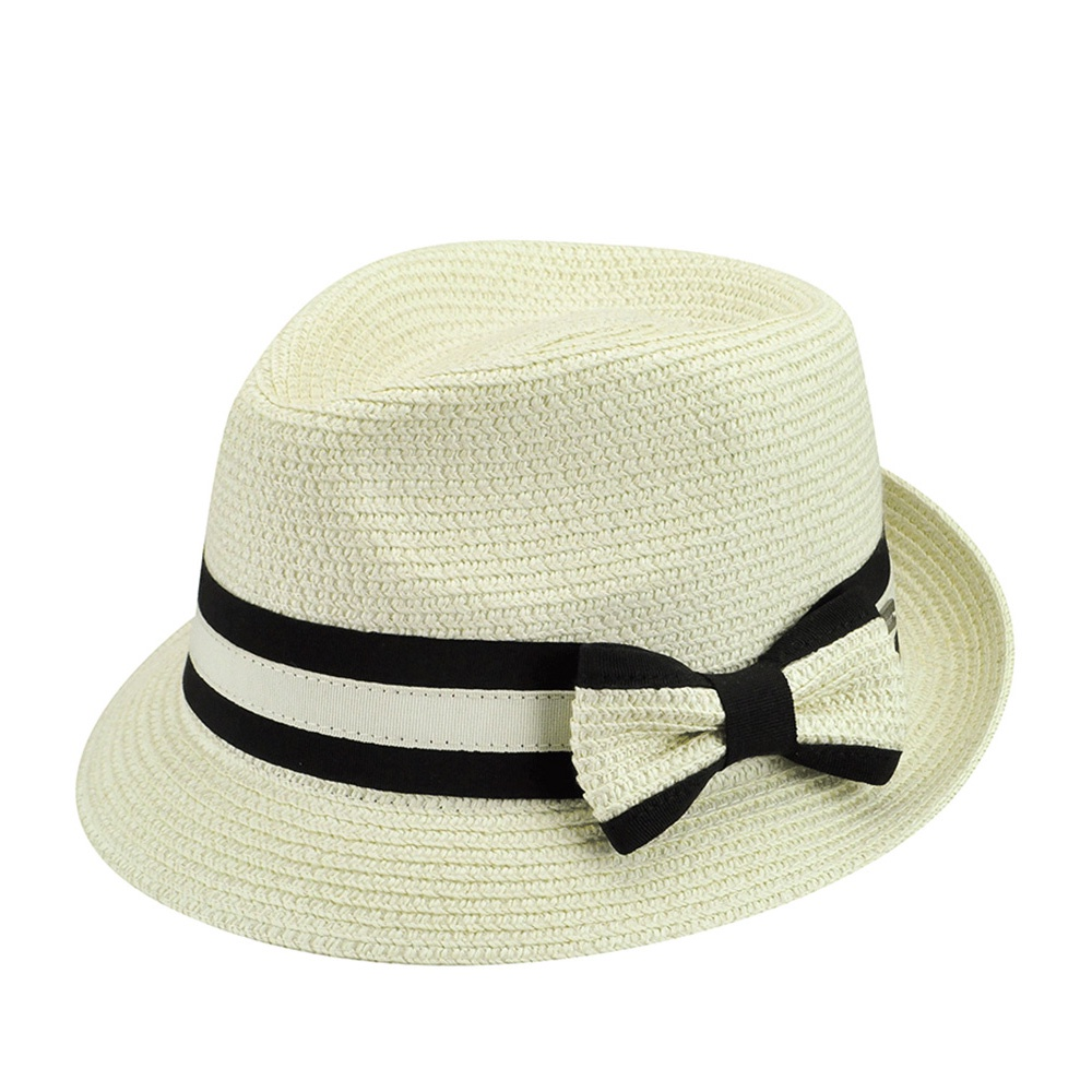 купить Шляпа по цене 4690 рублей