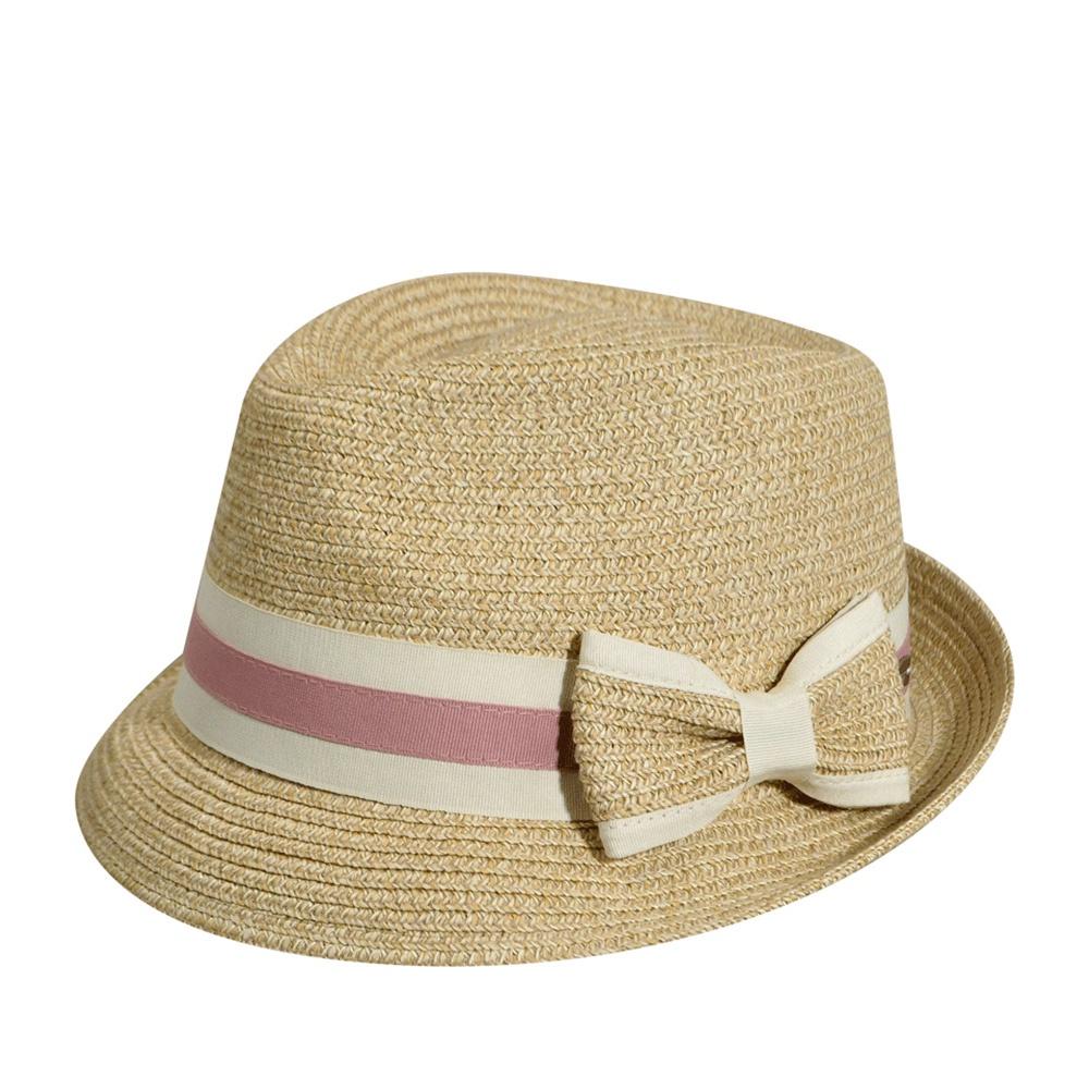 купить Шляпа Betmar по цене 4690 рублей
