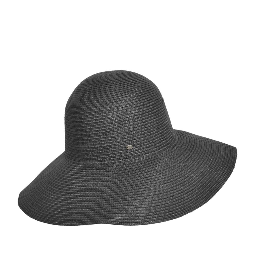 лучшая цена Шляпа