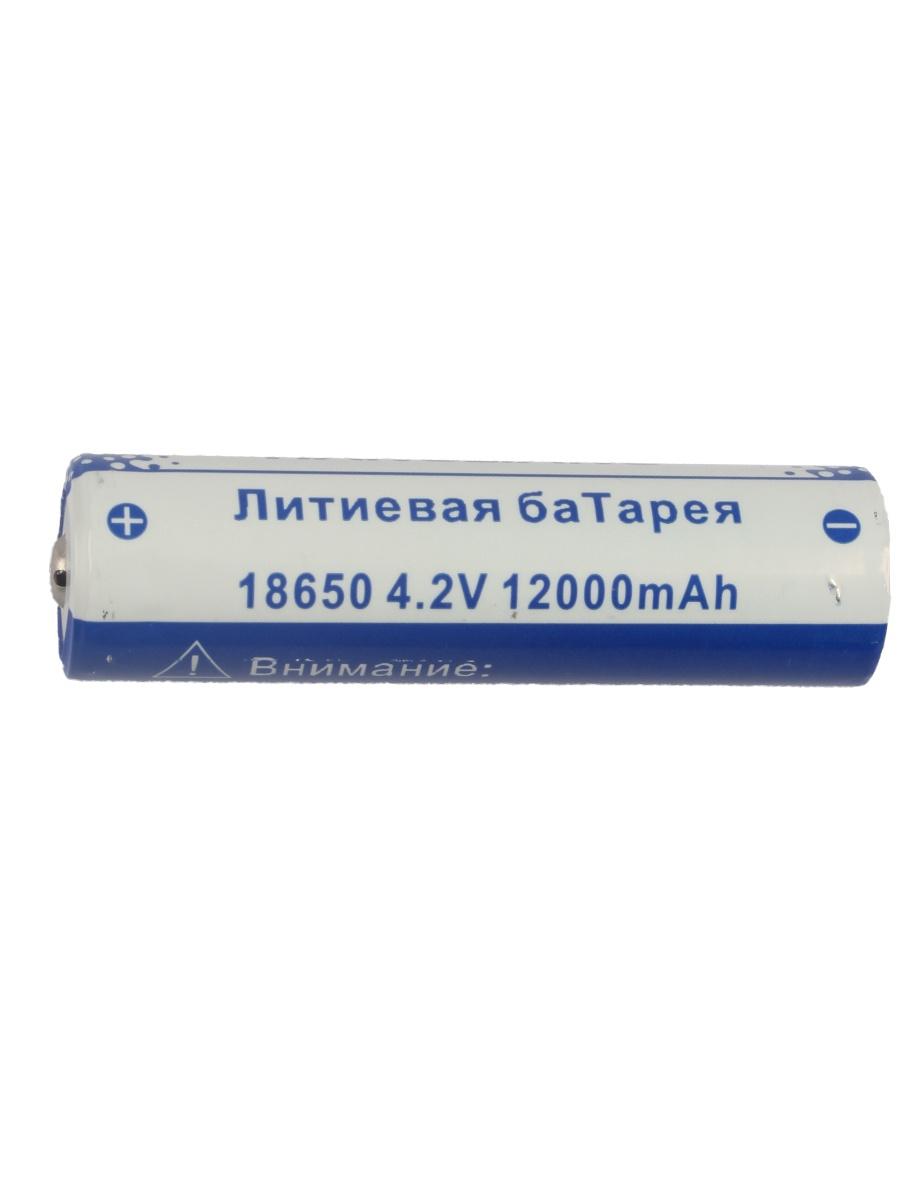 Аккумулятор для инструмента L.A.G. 2054648, белый gps навигаторы с av входом