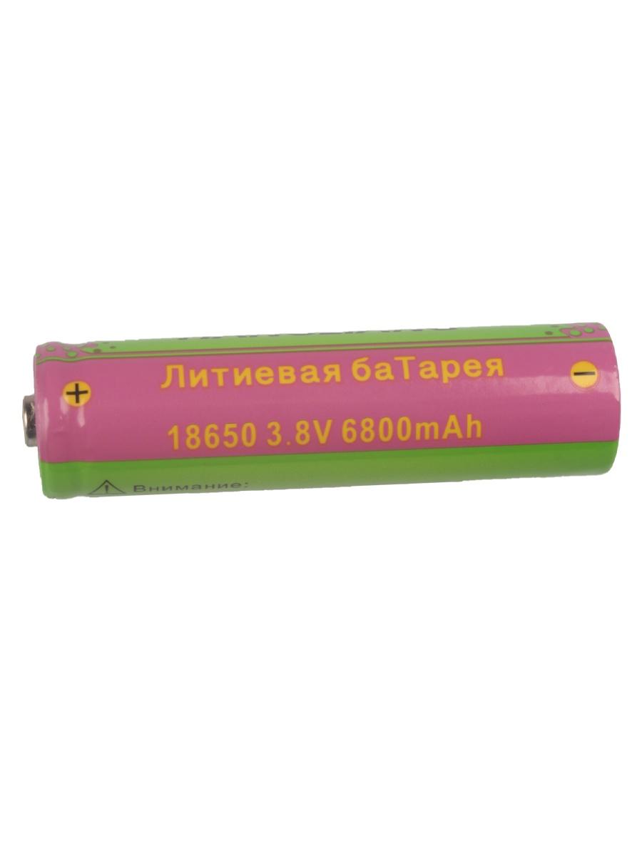 Аккумулятор для инструмента L.A.G. 2054649, зеленый mp3 плееры оптом