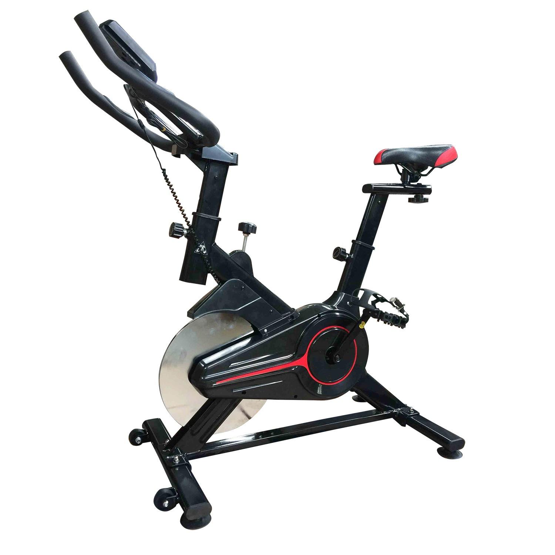 все цены на Велотренажер DFC B3301 онлайн