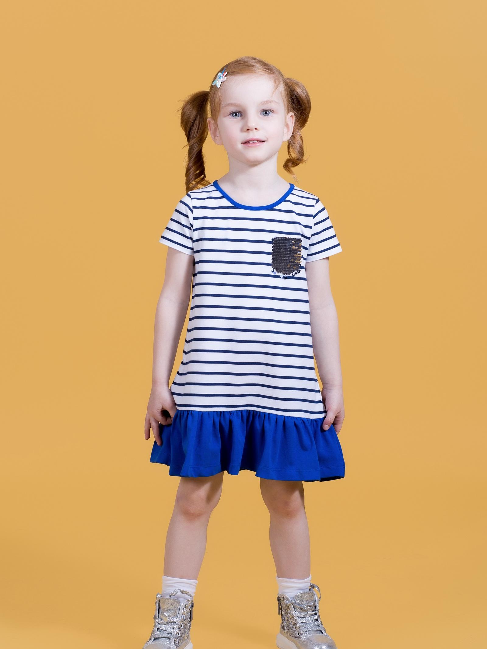 Платье M-Bimbo m bimbo m bimbo платье для девочки красное