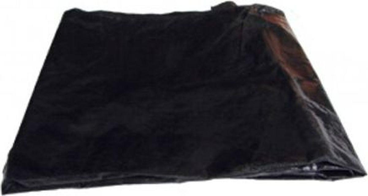 Пол для палатки Tramp, TRA-066, черный, съемный tramp tra 020
