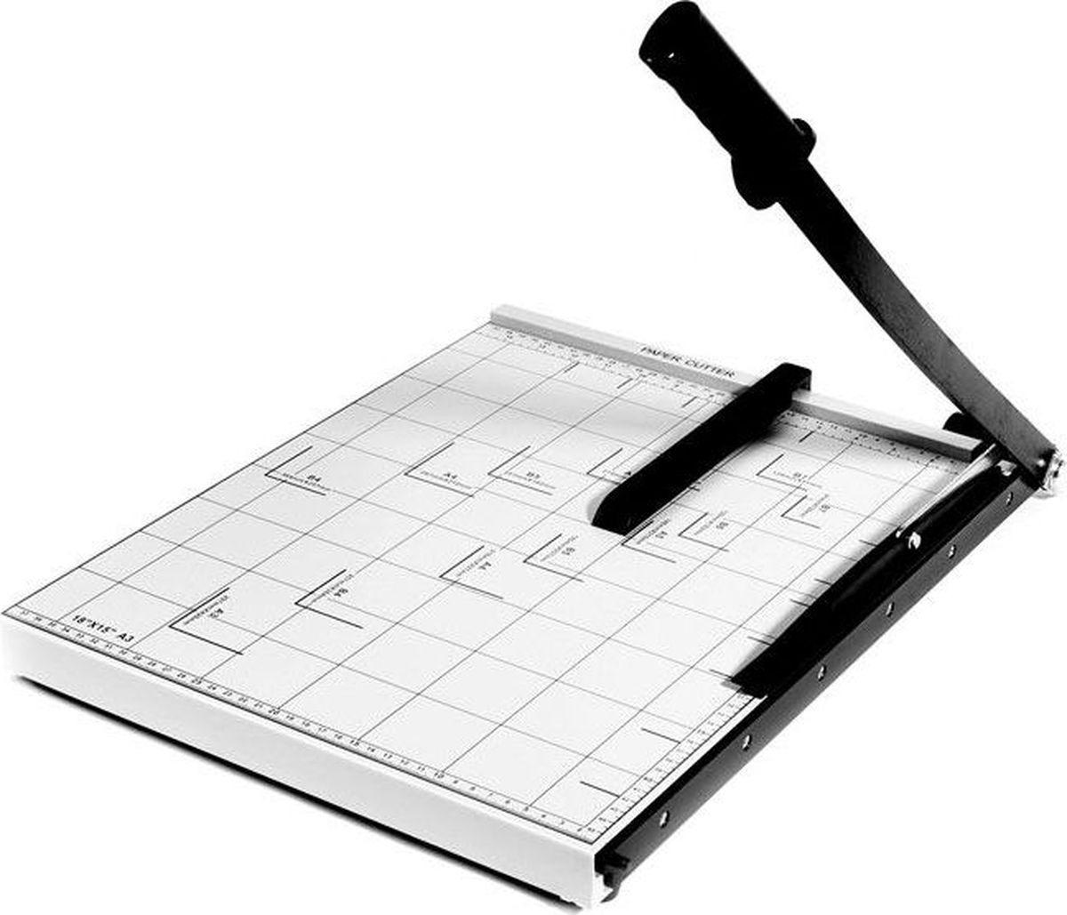 Резак сабельный Office Kit Cutter A3 deli 8015 стальной резак резак резак резак 250 мм 250 мм