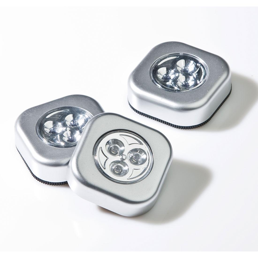 Настенный светильник ХИТ - декор 06803