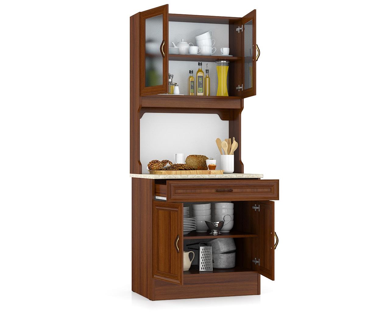 какие свойства стол шкаф для кухни фото хотя