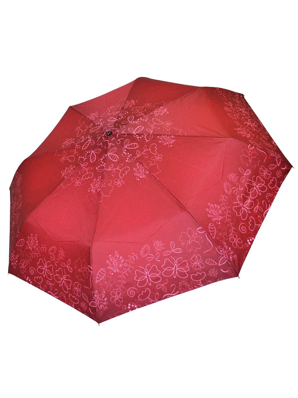 Зонт Ame Yoke Umbrella (Japan) keyhole embroidered mesh yoke dress