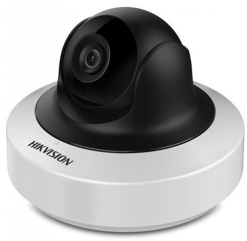 Камера видеонаблюдения HIKVISION DS-2CD2F22FWD-IS (4mm)