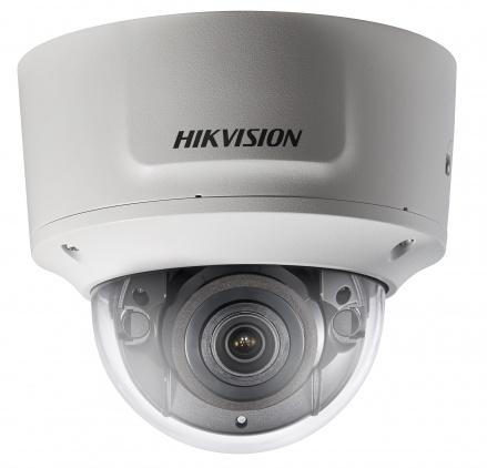Камера видеонаблюдения HIKVISION DS-2CD2743G0-IZS