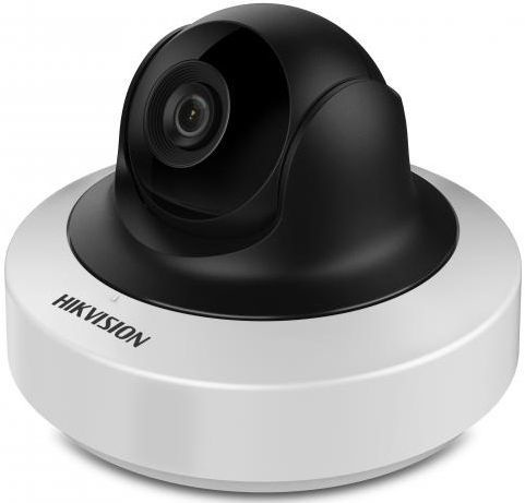 Камера видеонаблюдения HIKVISION DS-2CD2F42FWD-IS (4mm)