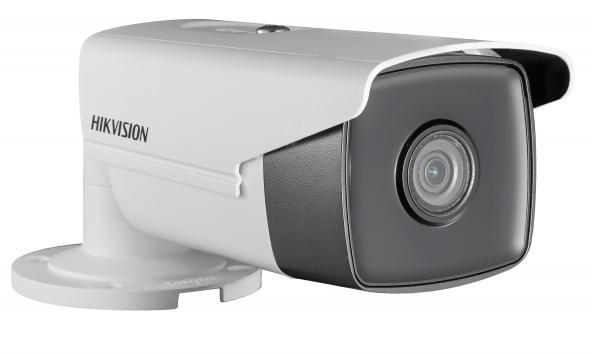 Камера видеонаблюдения HIKVISION DS-2CD2T43G0-I8 (4mm)