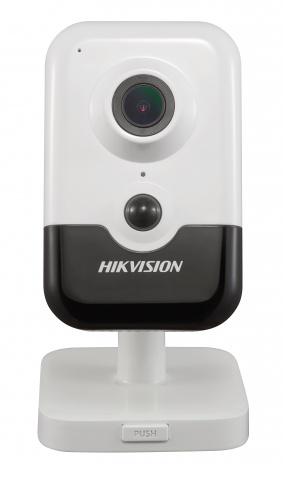 Камера видеонаблюдения HIKVISION DS-2CD2463G0-IW (2.8mm)