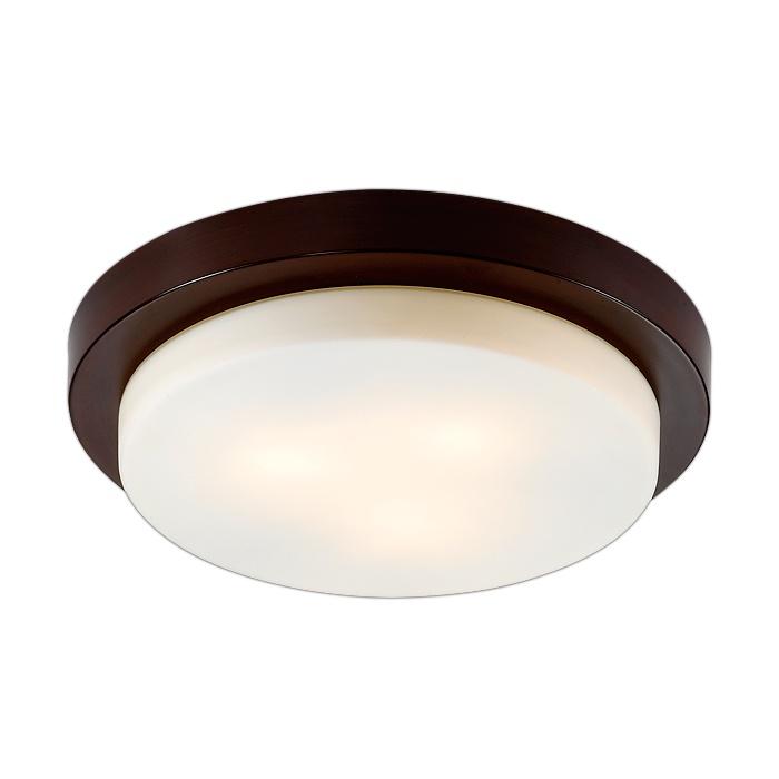 Потолочный светильник Odeon Light 2744/3C, E14, 40 Вт все цены