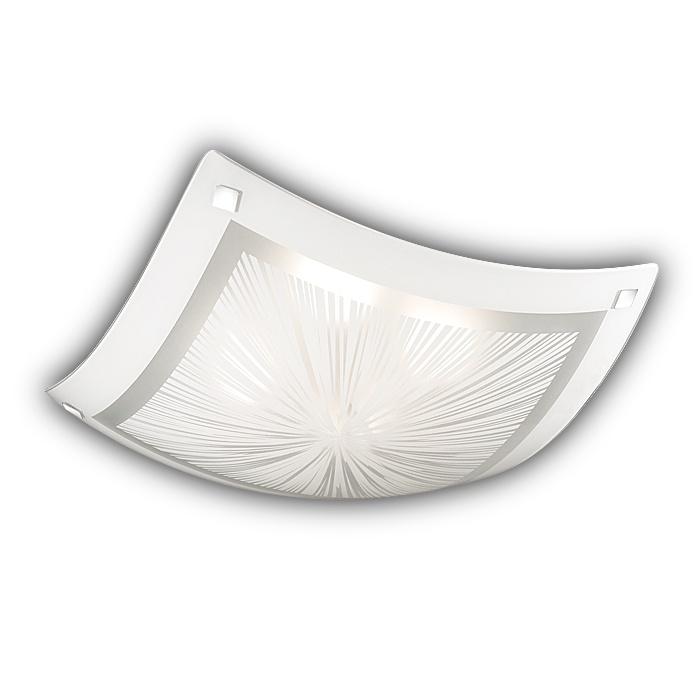 Потолочный светильник Sonex 4207, серый металлик потолочный светильник sonex 3155