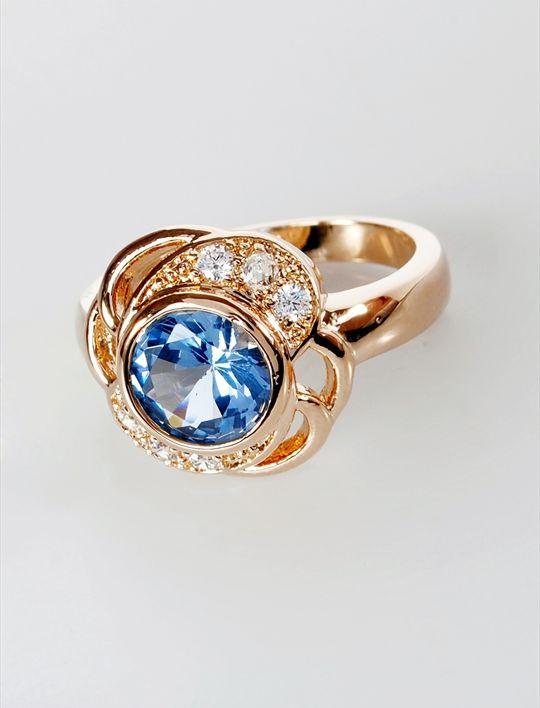 Кольцо бижутерное Lotus jewelry все цены