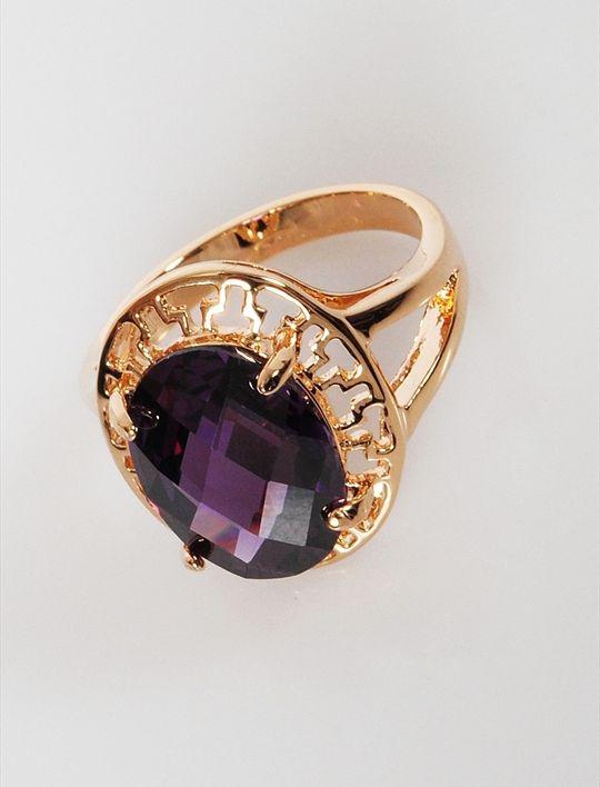 Кольцо бижутерное Lotus jewelry цена