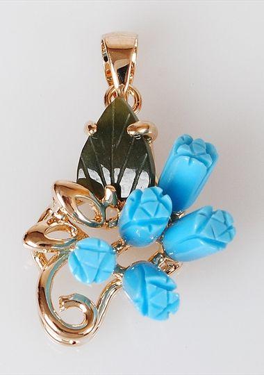 Подвеска/кулон бижутерный Lotus jewelry стоимость