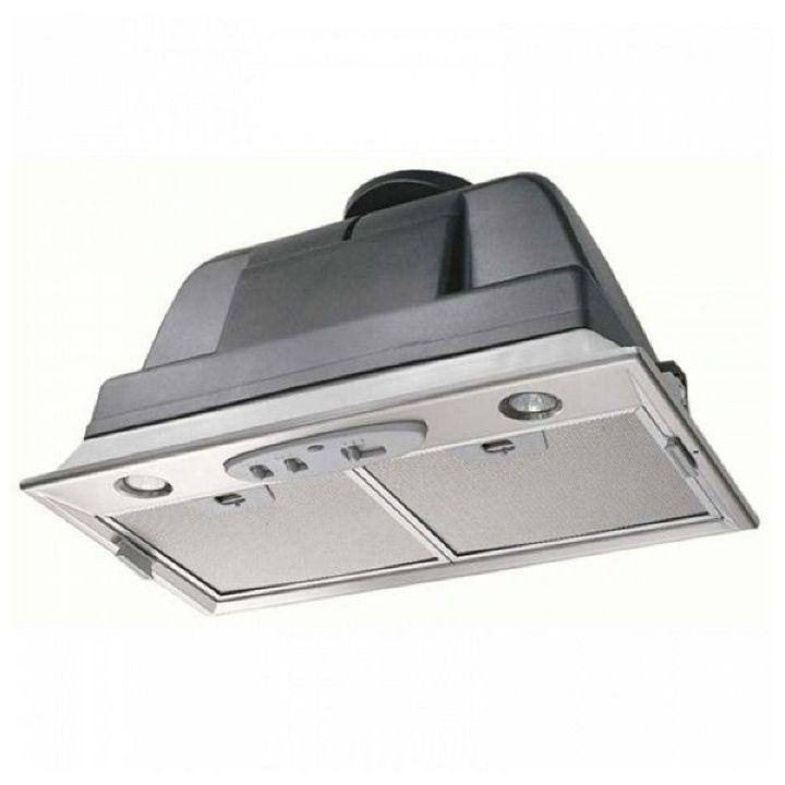 Вытяжка FABER INCA PLUS HCS LED X A70 FB, серебристый